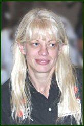 Cheryl Lake