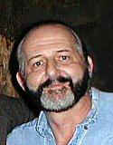 Rick Mikula