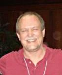 Jon Timko