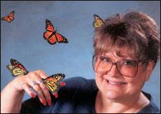 Kathleen Ziemer